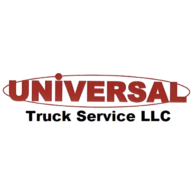 Universal Truck Services